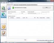 pobierz program webcamXP