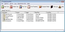 pobierz program FolderClone