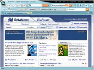 pobierz program Netscape