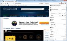 pobierz program Mozilla Firefox Quantum