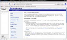 pobierz program SeaMonkey
