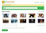 pobierz program PG Save Flash