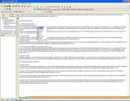 pobierz program ezHTML
