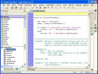 pobierz program Javascript Plus!