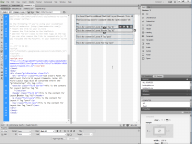 pobierz program Adobe Dreamweaver