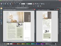 pobierz program Xara Web Designer Premium