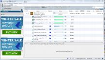 pobierz program Azureus