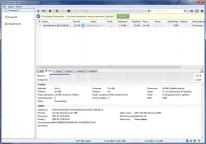 pobierz program BitTorrent