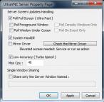 pobierz program UltraVNC