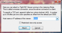 pobierz program TightVNC Java Viewer
