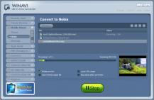 pobierz program WinAVI Video Converter