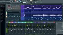 pobierz program FL Studio