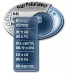 pobierz program Blaze MediaConvert