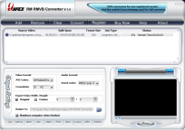 pobierz program Apex RM RMVB Converter