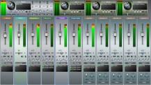 pobierz program n-Track Studio