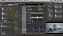 pobierz program Adobe Audition