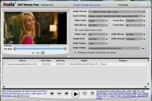 pobierz program Acala 3GP Movies Free