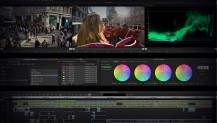 pobierz program Avid Media Composer