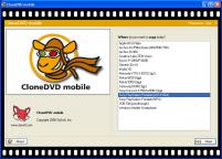 pobierz program CloneDVD Mobile