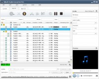 pobierz program Xilisoft Audio Converter Pro