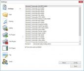 pobierz program GX::Transcoder