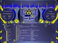 pobierz program AtomixMP3