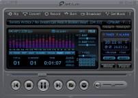 pobierz program jetAudio