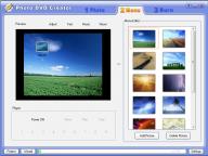 pobierz program Photo DVD Creator