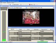 pobierz program Windows Media Encoder