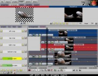 pobierz program ZS4 Video Editor