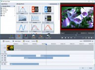 pobierz program AVS Video Converter