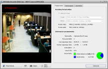pobierz program AVS Video Recorder