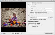 pobierz program AVS Video Recorder