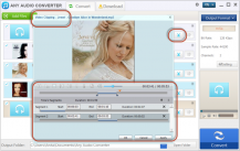 pobierz program Any Audio Converter