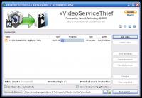 pobierz program xVideoServiceThief