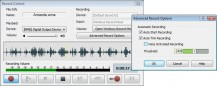 pobierz program WavePad Sound Editor