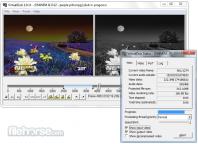 pobierz program VirtualDub