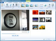 pobierz program Windows Live Movie Maker