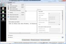 pobierz program MKVToolnix (mkvmerge GUI)