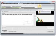 pobierz program Axara 2D to 3D Converter