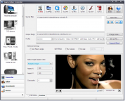 pobierz program Axara Video Converter