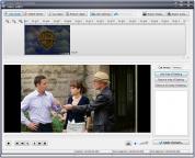 pobierz program Axara Video Converter