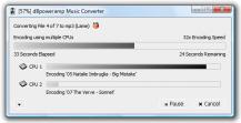 pobierz program dBpoweramp Music Converter