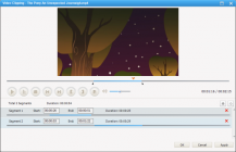 pobierz program Any Video Converter