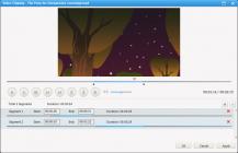 pobierz program Any Video Converter