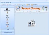 pobierz program FormatFactory