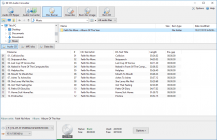 pobierz program EZ CD Audio Converter