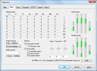 pobierz program AC3Filter Lite