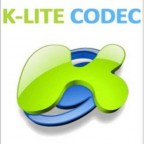 pobierz program K-Lite Codec Pack
