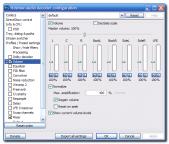 pobierz program FFDShow Video Decoder
